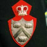 9.10-The-Vintners-Badge