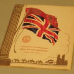 Henley Coronation Celebrations