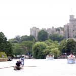 1.5-Windsor-Castle