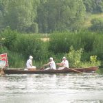 10.2-Rowing