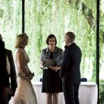 Civil-Ceremony-Venue-Weddings-Henley