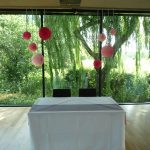 Hanging-Wedding-decorations-Venue-Weddings-Henley