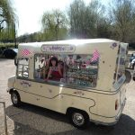 Ice-Cream-Van-Venue-Weddings-Henley