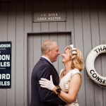 Married-couple-embracing-Venue-Weddings-Henley