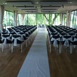 Seating-in-the-Thames-room-Venue-Weddings-Henley