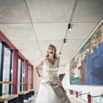 Smiling-Bride-Venue-Weddings-Henley
