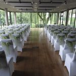 Thames-Room-interior-Venue-Weddings-Henley