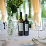 Wedding-Table-Venue-Weddings-Henley
